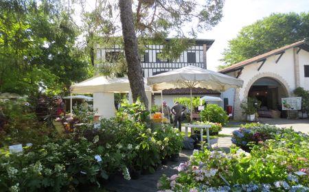 RDV-aux-jardins-2--Villa-Arnaga-Musee-Edmond-Rostand-Cambo-les-Bains-2 -