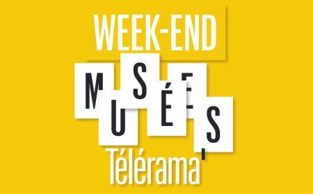 weekend-telerama_0 -